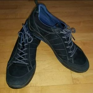 Ecco  shoes size 45( US 11/ 11.5)